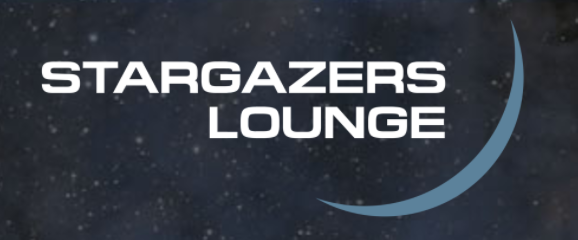 Stargazers Lounge