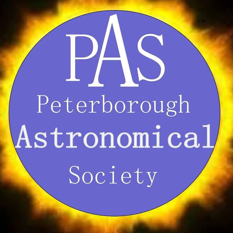 Peterborough Astronomical Society