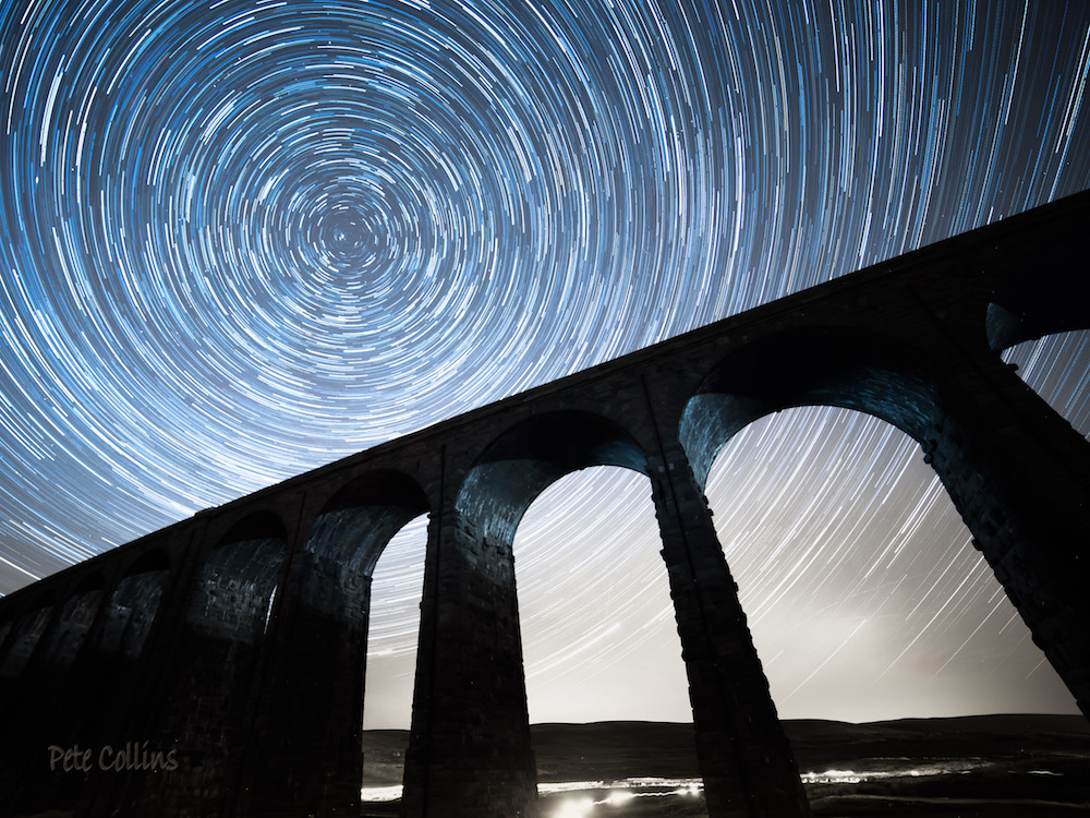 Stargazing at Broadrake - Choosing a telescope