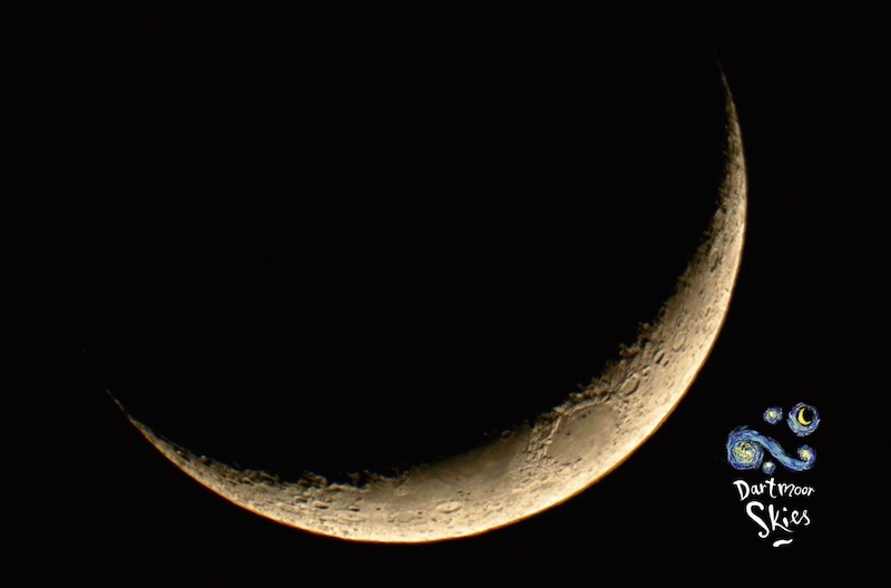 Meet the Moon at Torre Abbey