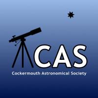 Cockermouth Astronomical Society