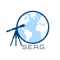 South Essex Astronomy Group