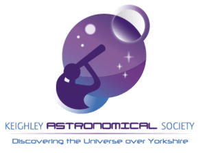 Keighley Astronomical Society