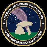 North Wales Astronomy Society