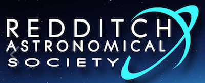 Redditch Astronomical Society