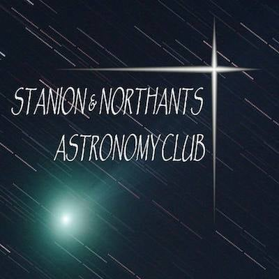 Stanion and Northants Astronomy Club