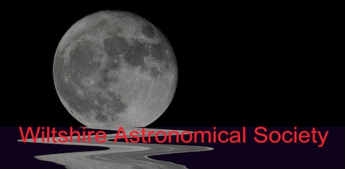 Wiltshire Astronomical Society