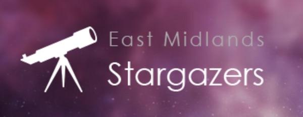 East Midlands Stargazers