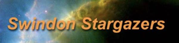 Swindon Stargazers