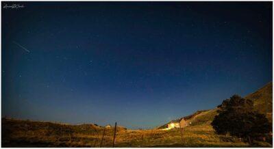 Gravir - Isle of Lewis and Harris