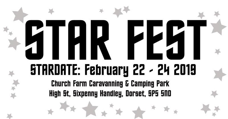 Cranbourne Chase StarFest 2019