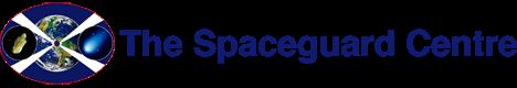 The Spaceguard Centre