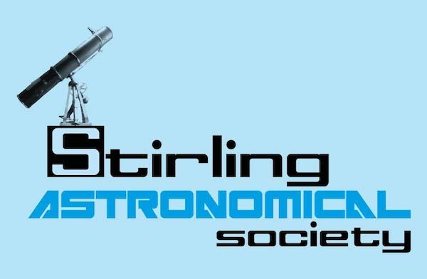 Stirling Astronomical Society