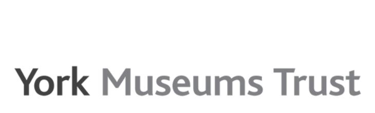 York Museums Trust