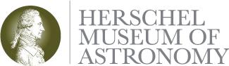 Herschel Museum of Astronomy