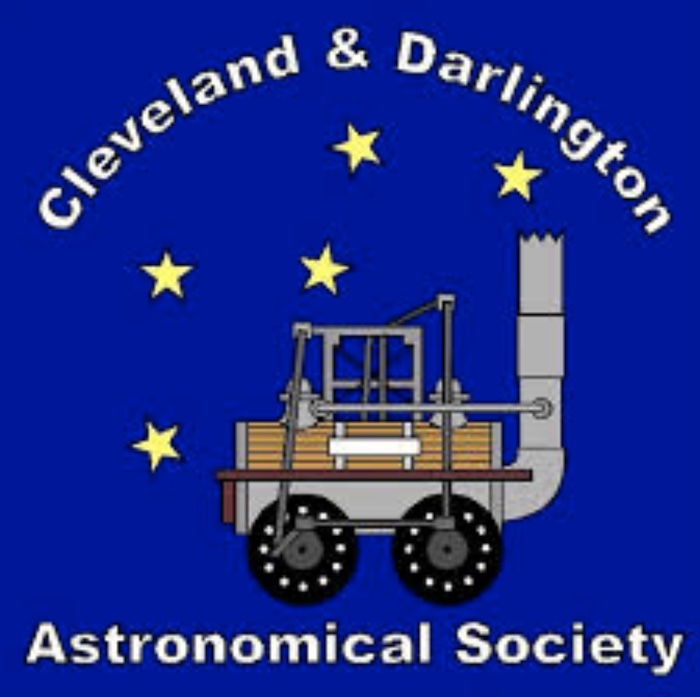 Cleveland & District Astronomical Society
