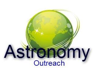 GC Astronomy Outreach