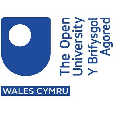 Open University Wales Cymru