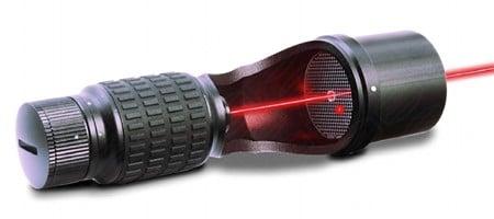 Baader Laser Collimator