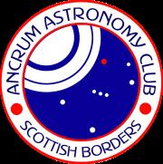Ancrum Astronomy Club