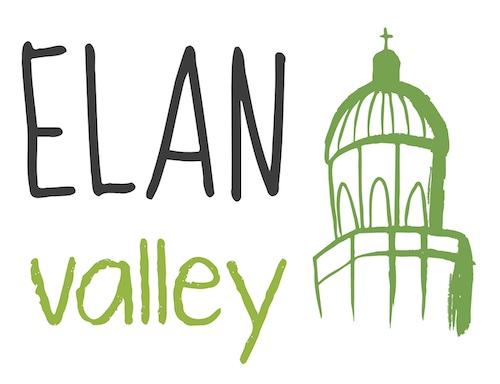 Elan Valley Trust
