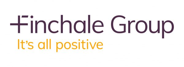 Finchale Group