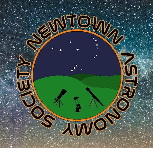 Newtown Astronomy Society