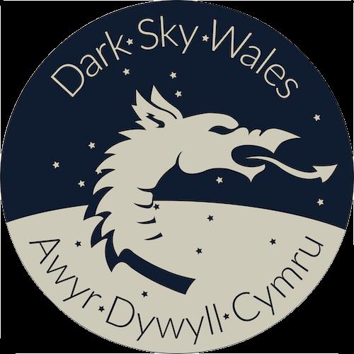 Dark Sky Wales