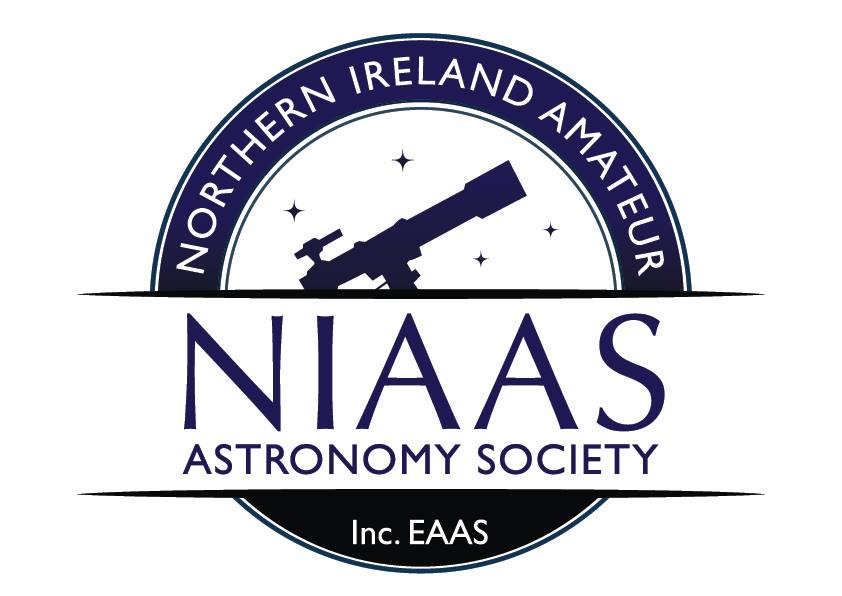 Northern Ireland Amateur Astronomical Society