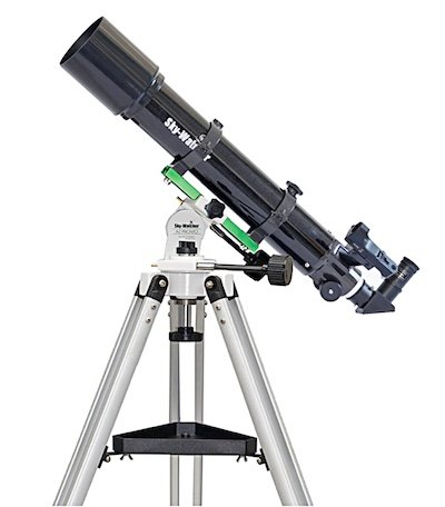 Sky-Watcher Evostar-90