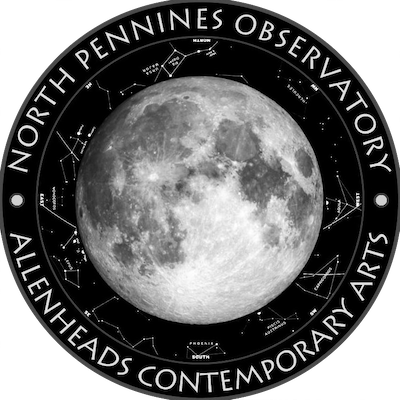 North Pennines Observatory