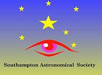Southampton Astronomical Society