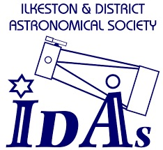 Ilkeston and District Astronomical Society