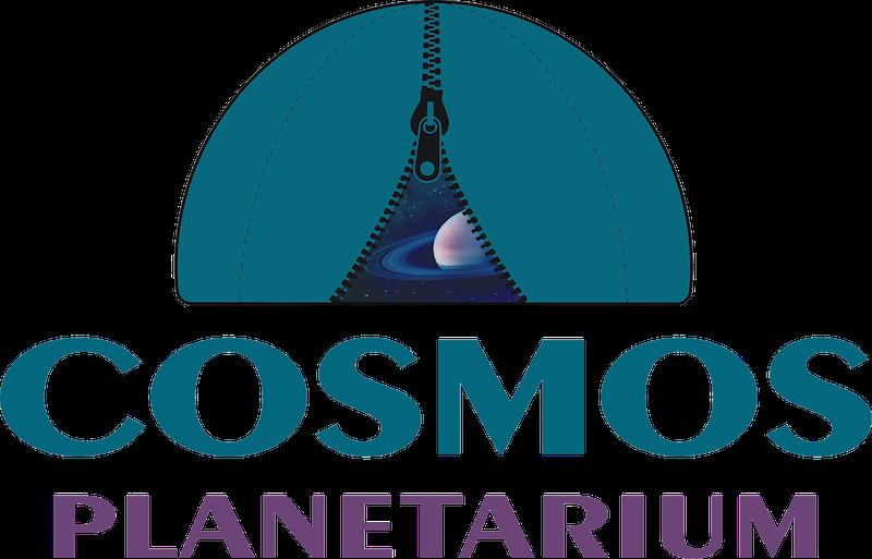 Cosmos Planetarium