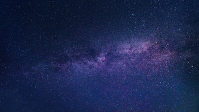 All Party Parliamentary Group for Dark Skies