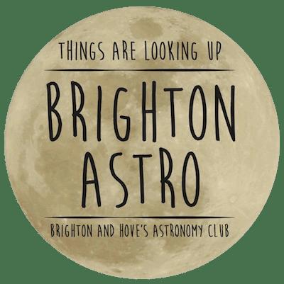 Brighton Astronomy Club