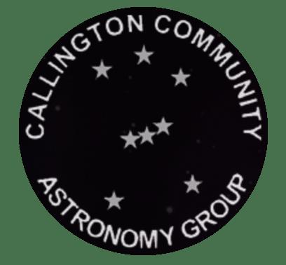 Callington Community Astronomical Group
