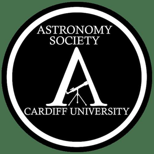 Cardiff University Astronomy Society