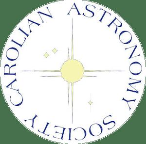 Carolian Astronomy Society