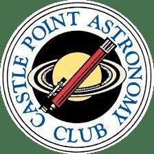 Castle Point Astronomy Club
