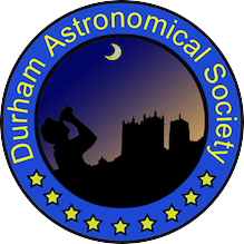 Durham Astronomical Society
