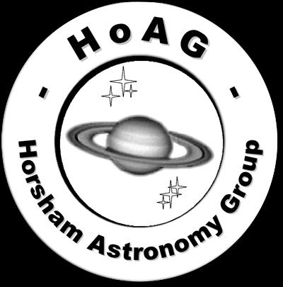 Horsham Astronomy Group