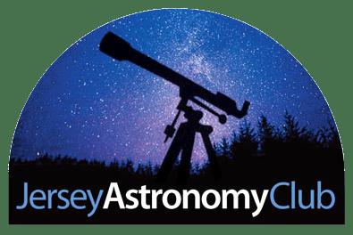 Jersey Astronomy Club
