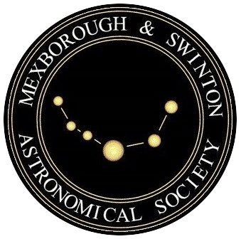 Mexborough & Swinton Astronomical Society