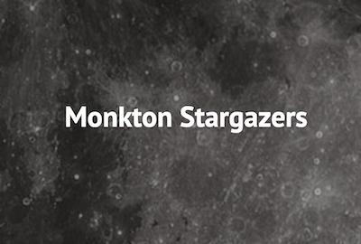 Monkton Stargazers
