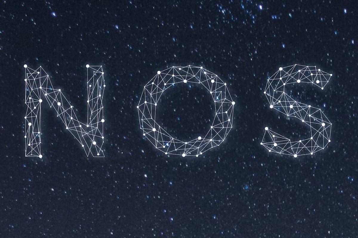 Community – Prosiect Nos