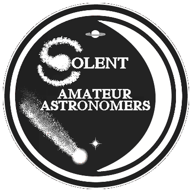 Solent Amateur Astronomers