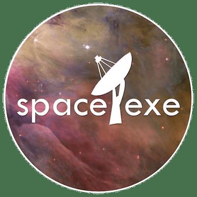 Space Exe