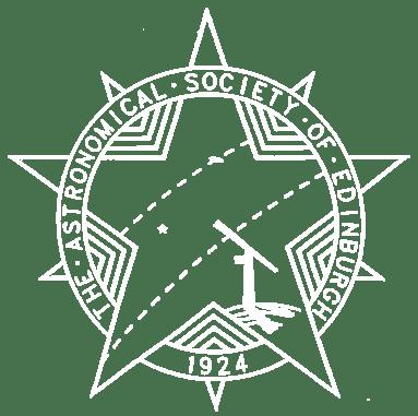 The Astronomical Society of Edinburgh