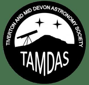 Tiverton and Mid Devon Astronomy Society